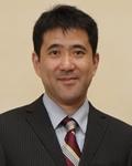 平塚 真弘 氏