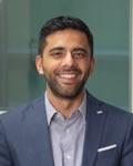Mr. Khurram Nawaz